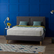 BB Designs Rita Bedstead