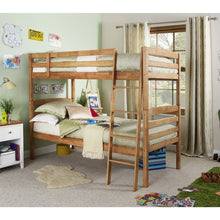 Brooke Bunk Bed