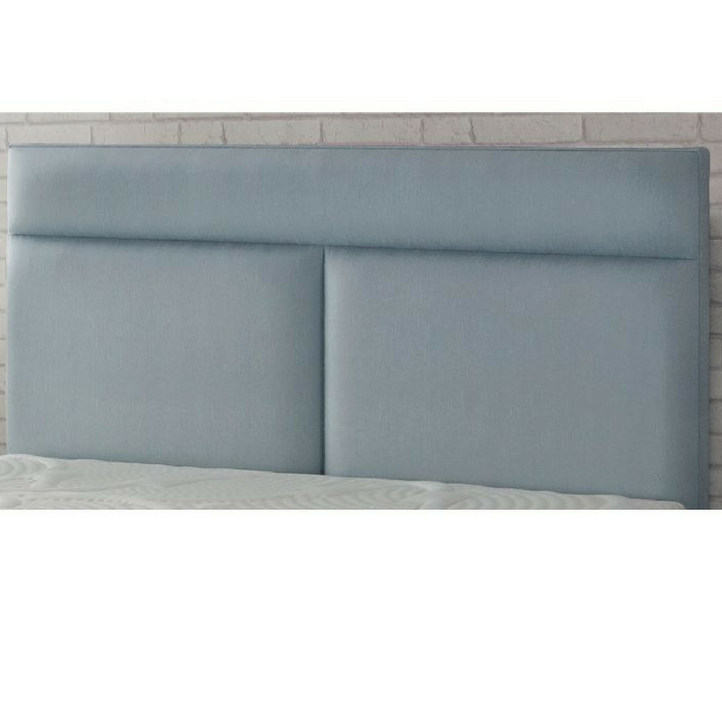 Hush-A-Bye Bellagio Floorstanding Headboard