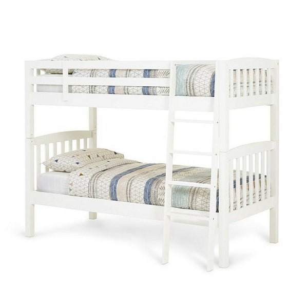 Ella Bunk Bed