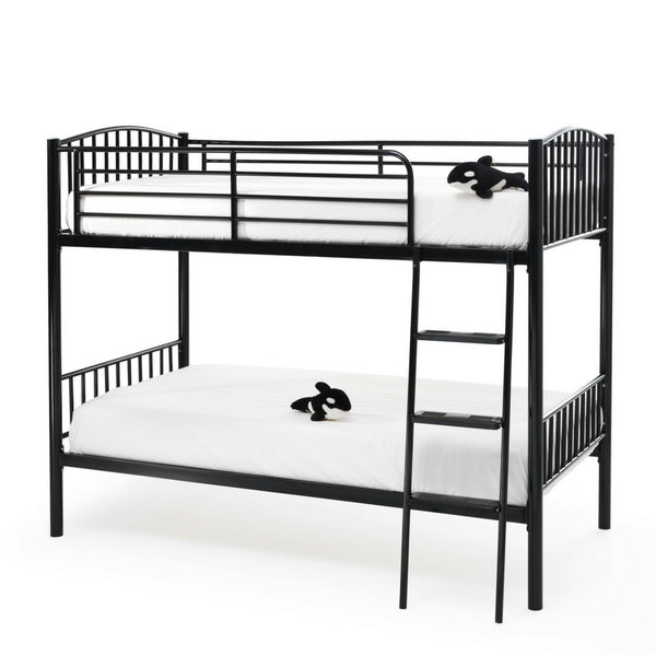 Oslo Bunk Bed
