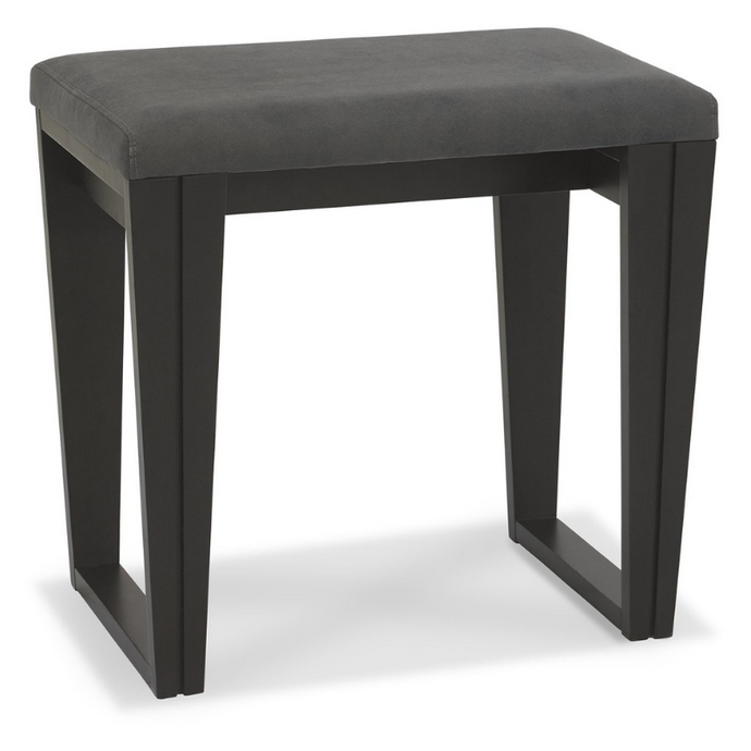 Stratton Dressing Table Stool