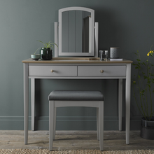 Southwold Dressing Table