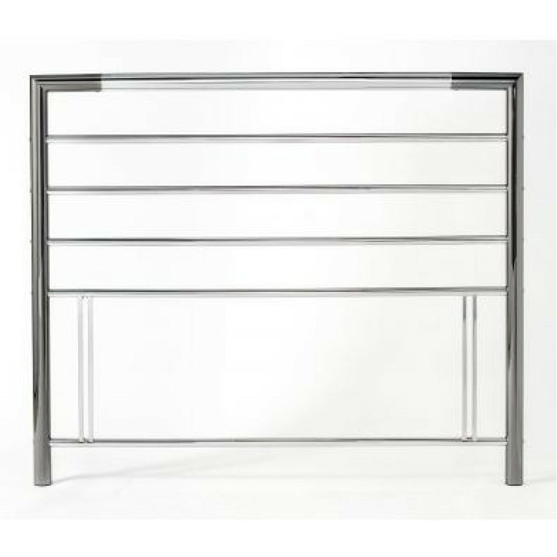 Ada Metal Headboard