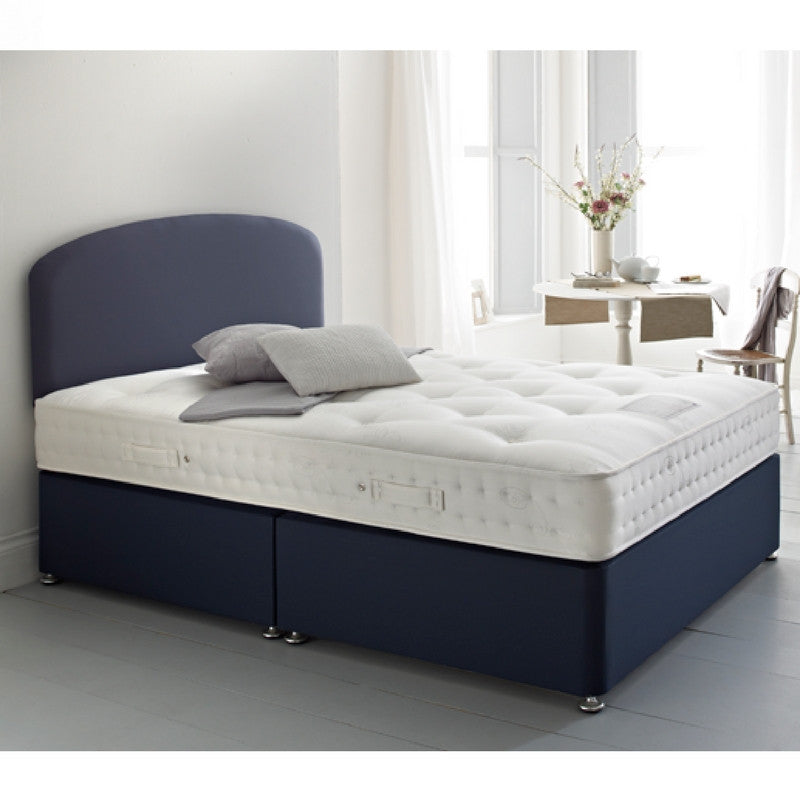 Aire 1700 Pocket Sprung Mattress