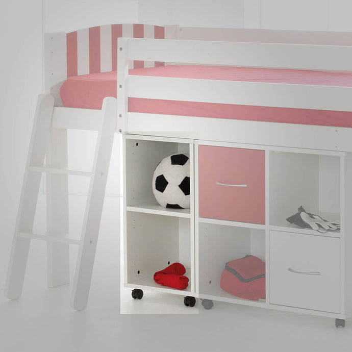 Scallywag Kids Duo Storage Unit