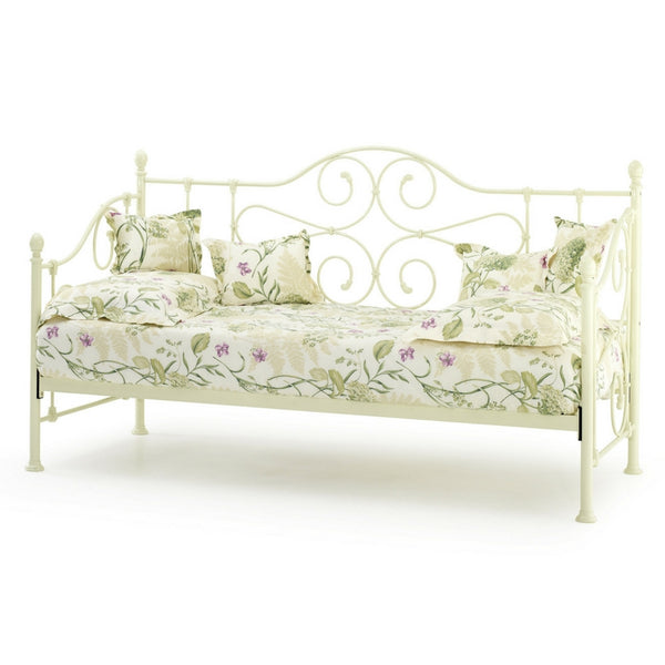 Serene Florence Day Bed