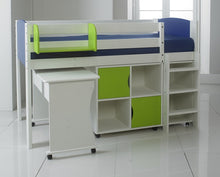 Scallywag Kids Tuckaway Desk