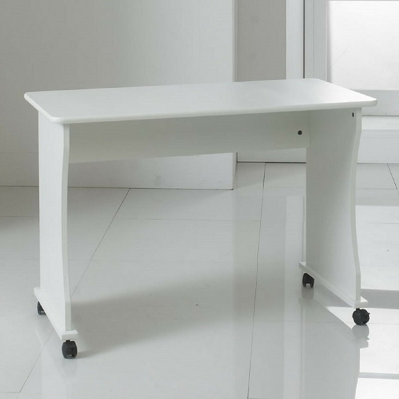 Scallywag Kids - Tuckaway Desk