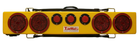 Towmate TM-36 Wireless Towlight