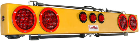 Image of Towmate TM-48 Wireless Towlight