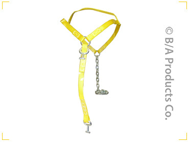 Strap, Basket Strap With Chain
