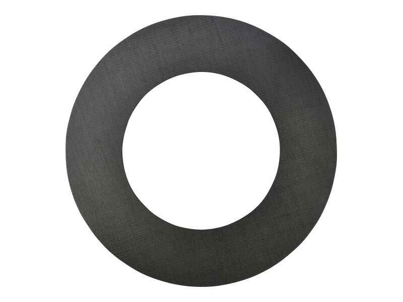 Jerr-Dan Thrust Washer, W/L