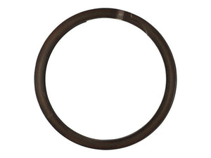 Jerr-Dan Retaining Ring, W/L