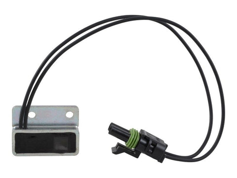Jerr-Dan Level Stop Sensor, MPL