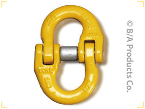 Chain, Coupling Link G8, 5/16""