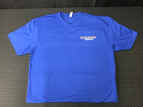 Image of Shirt, Rocky Mountain