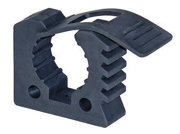 Rubber Clamp