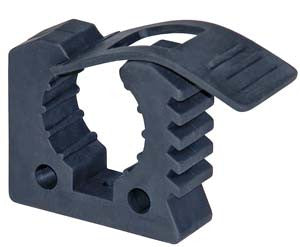 Image of Rubber Clamp