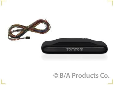 TomTom Kit – LINK530 and IO Cables