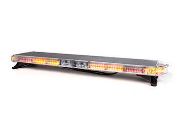 Light Bar, Torrent LED  59""
