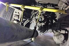 Image of Driveline Buddy