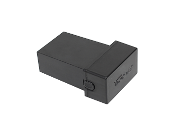 Towmate Battery Lithium