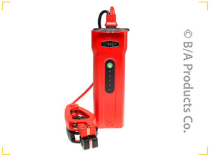 Weego Portable Jump Starters
