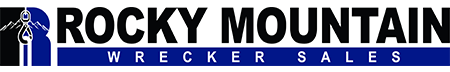 Rocky Mountain Wrecker Sales