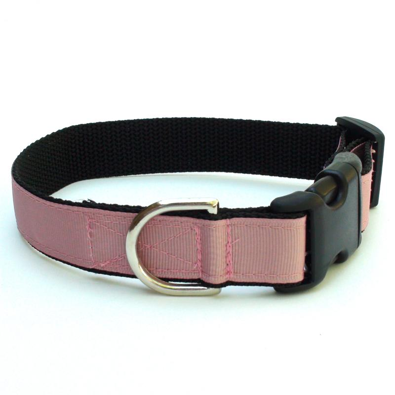 Loft Antique Mauve Collar