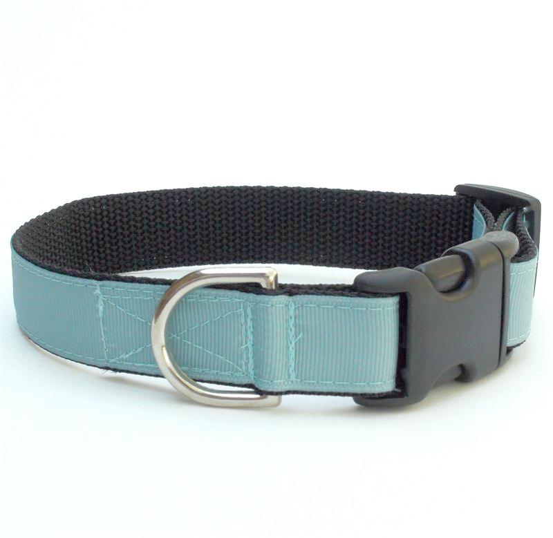 Loft Nile Blue Collar