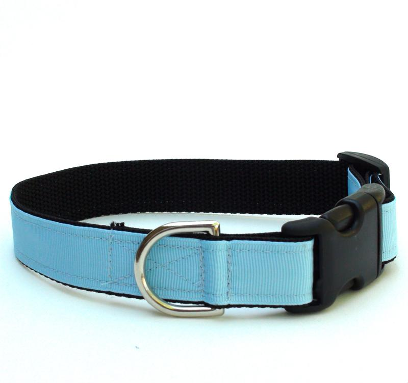 Loft Blue Topaz Collar