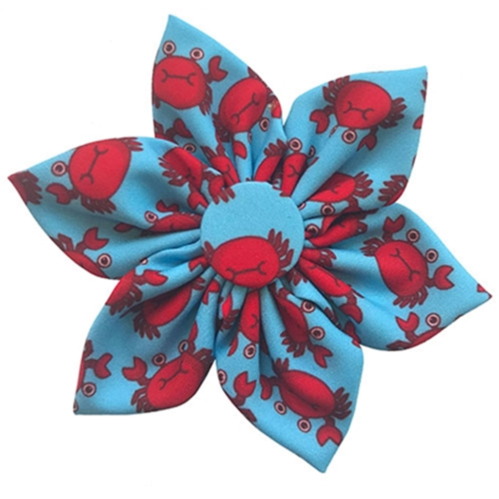 Mr. Krabs Pinwheel