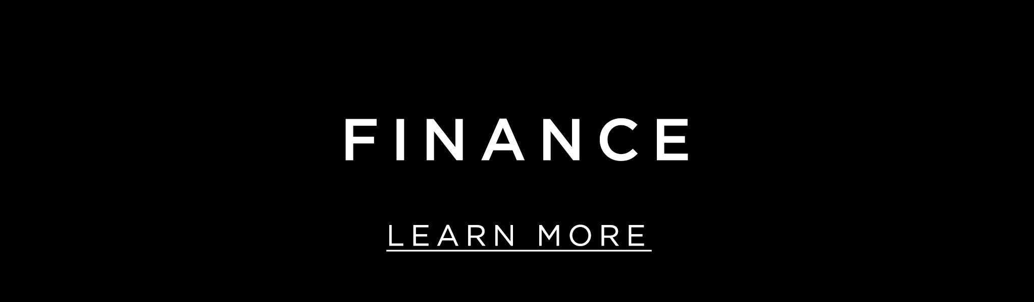 View open Finance Positions