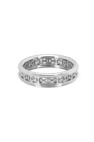 Chassis II Ring