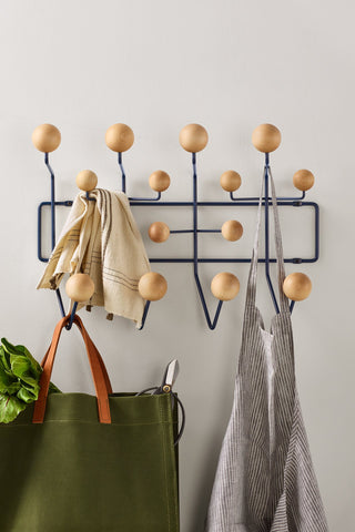 Eames Hang-It_All