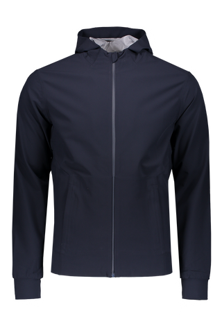 ADAPTIVE JACKET DARK BLUE