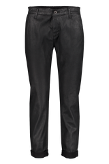 Front view image of AG Women's Caden Trouser