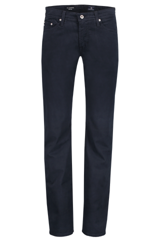 Graduate New Navy Inseam