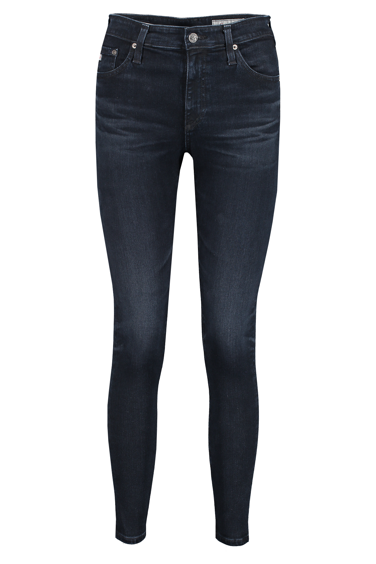 Women's Farrah Skinny Ankle 3 Year Inquire