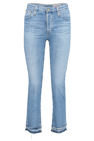 Women's Isabelle Denim 22 Years Blue Solstice