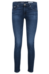Front Image Prima Ankle Skinny