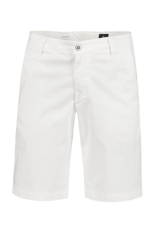 Men's Griffin Short Ivory Dust