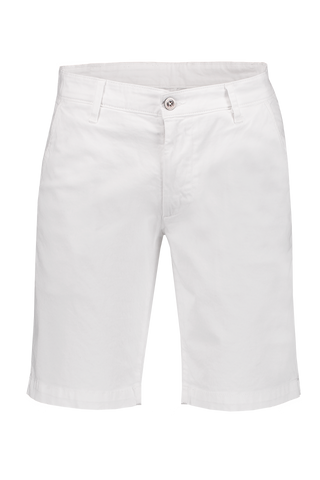 Front Image Griffin Short