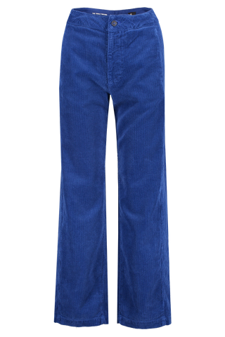 Front view image of AG Women's Tomas Trouser