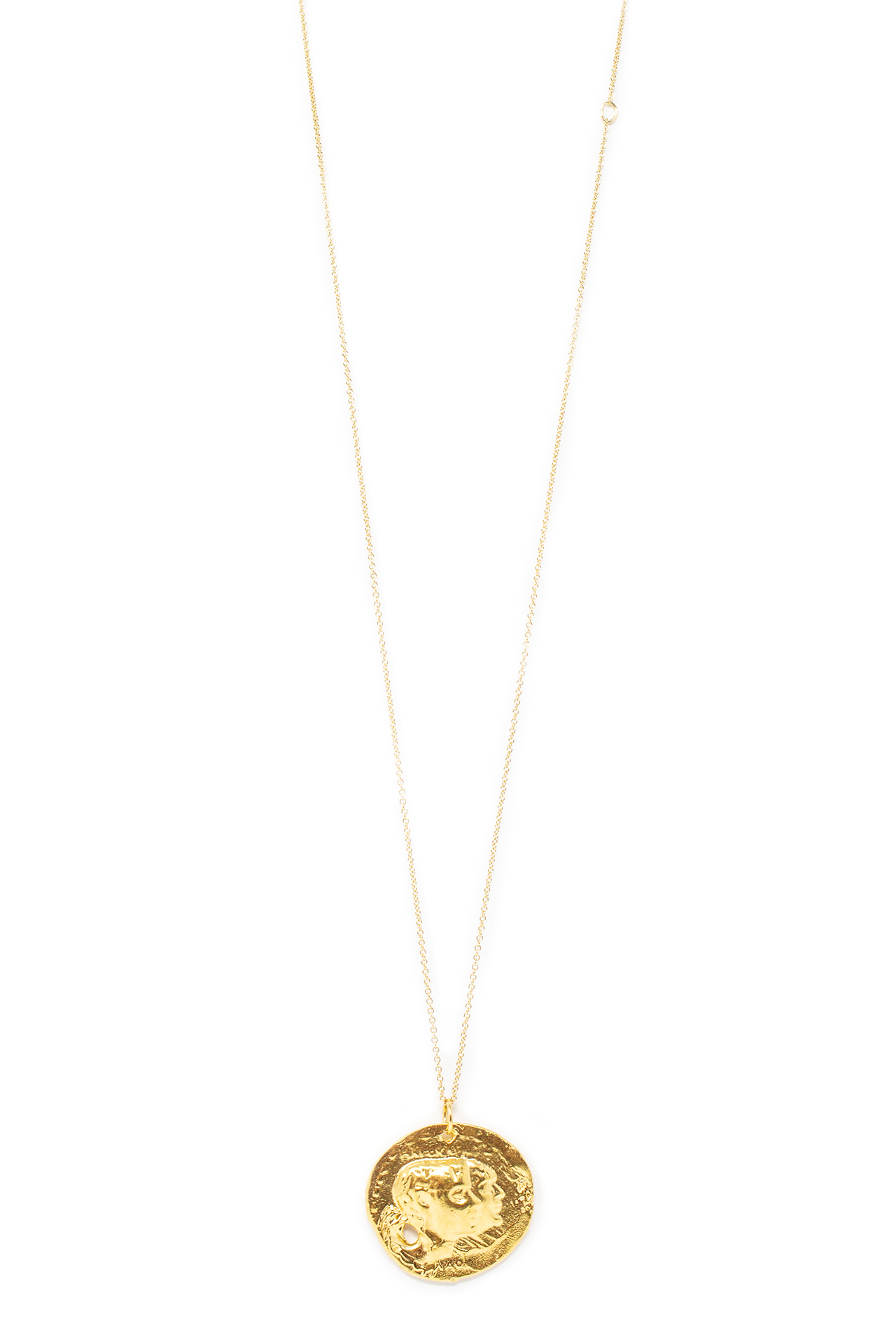 b5cd105521b52 The Other Side Of The World Necklace