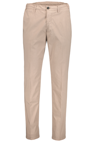 Easy Pant Chino