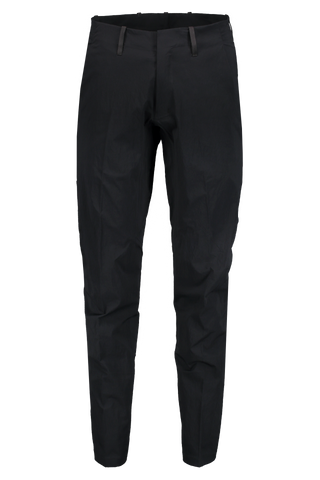 Convex Light Pant
