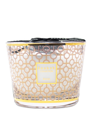 Max 10 Women Candle