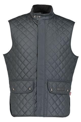Men's Waistcoat Lightweight Technical Quilts